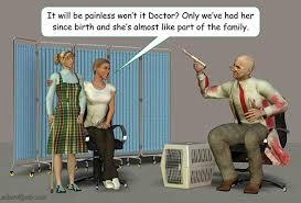Dr Death3
